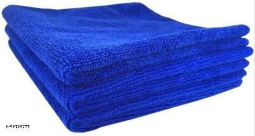 OP - 133 Towel Pack of 3