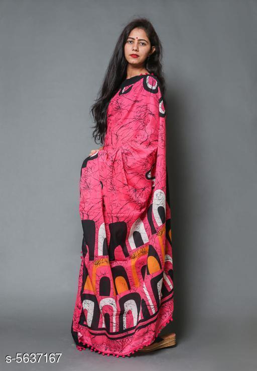 Fancy Attractive Doriya Saree