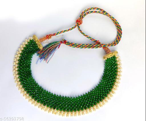 Twinkling Graceful women Necklace