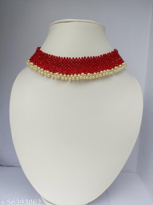 Elite Graceful Beautiful Women Necklace