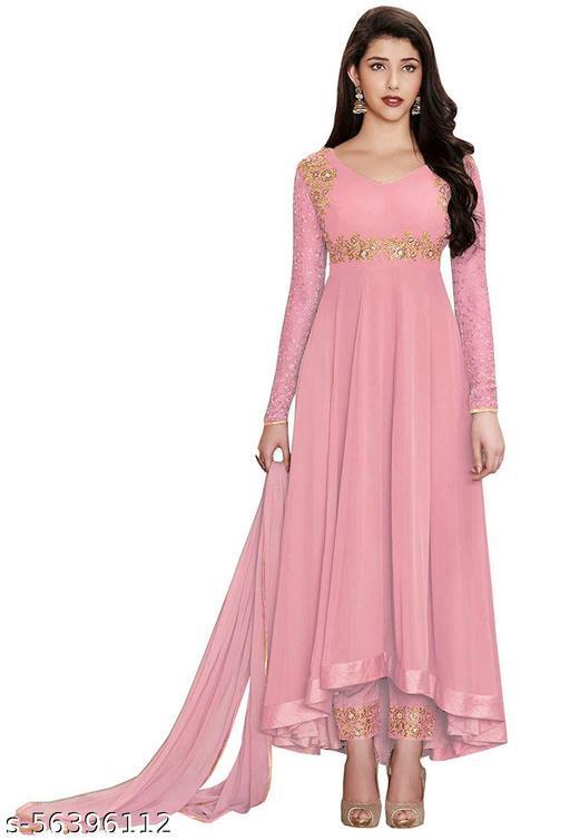 Trendy Fabulous Women Gowns