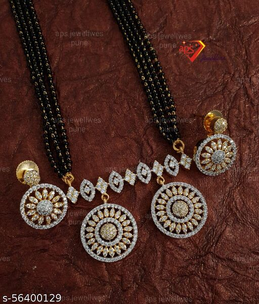 New collection for Diwali.  ?? Diamond pendant set.