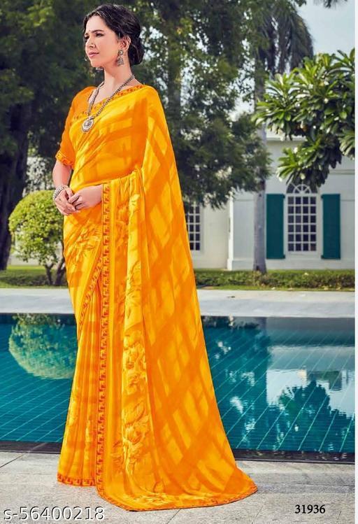 fancy stunning subhash saree 126