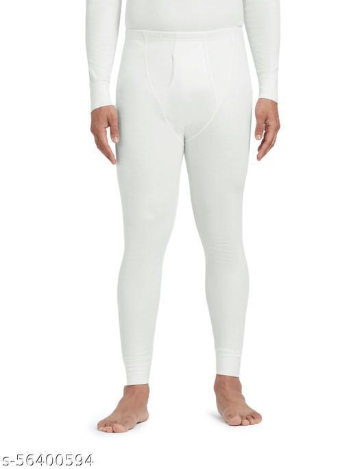 XYXX IntelliHeat Antibacterial Thermal Pyjama for Men