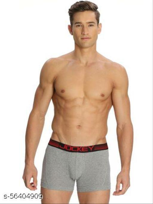 Jockey Boxer US 20