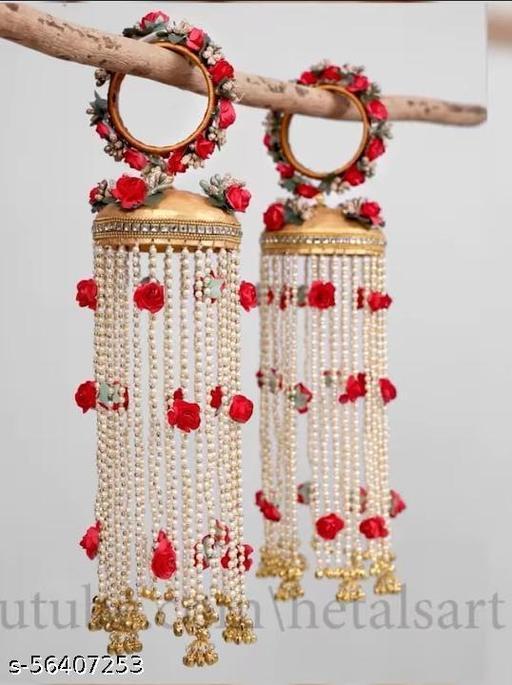silk dori thread  bridal bangles set of 20