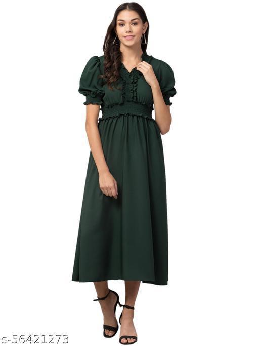 KANSHYE FIRIL DRESS