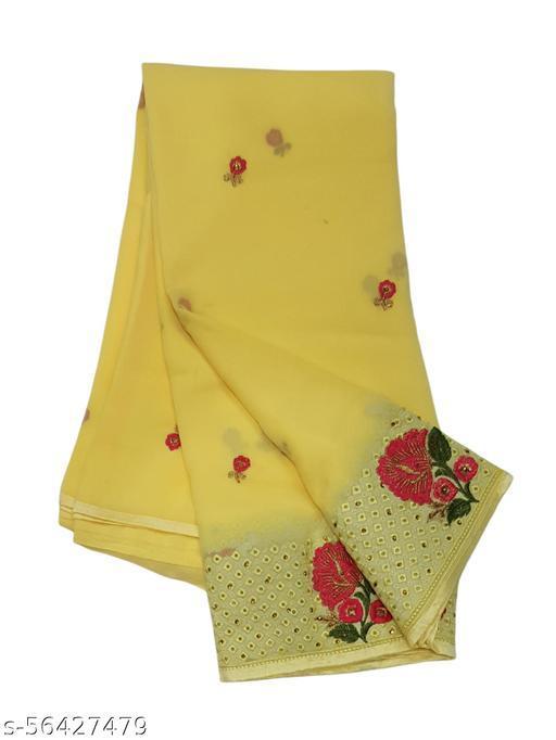 Rithvi Fabulous Sarees