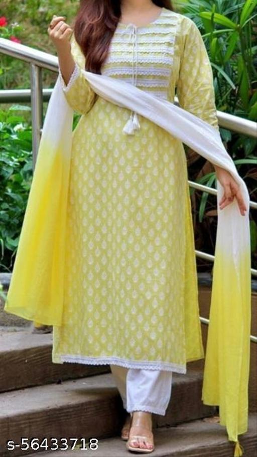 Meena fashionable kurtis