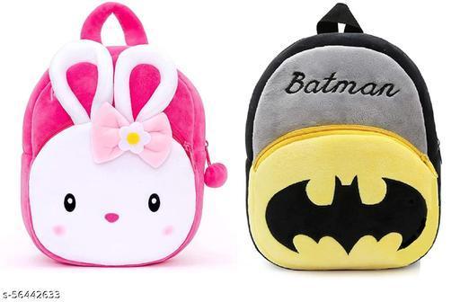 Kids combo  bag and backpacks set