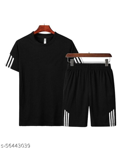 T shirt set