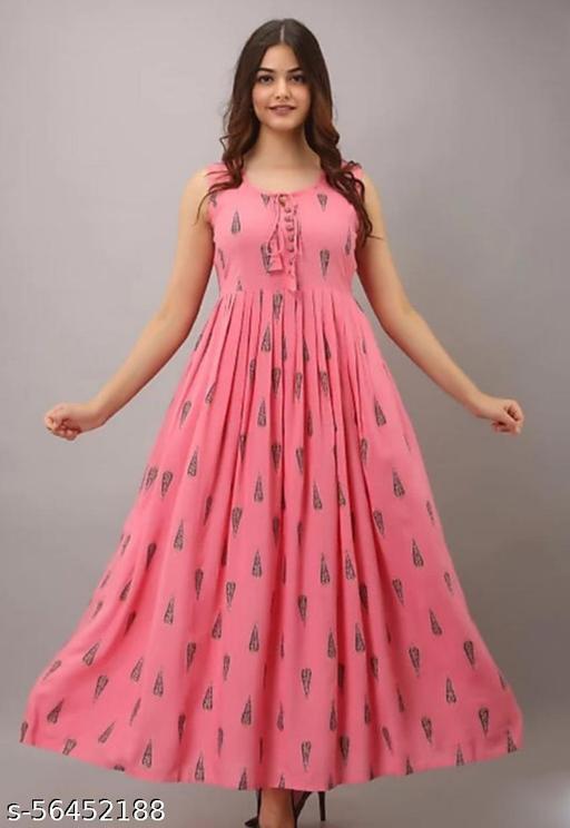 Angel fashion Gowns