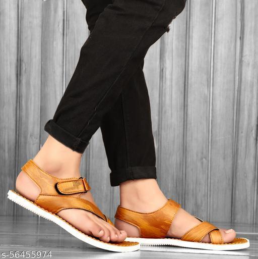 LishTree Sandals For Mens