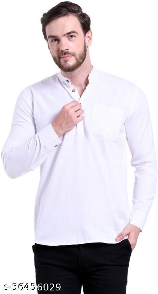 Kurta-Shirt