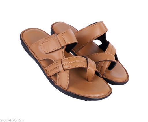 Modern Fashionable Men Sandals