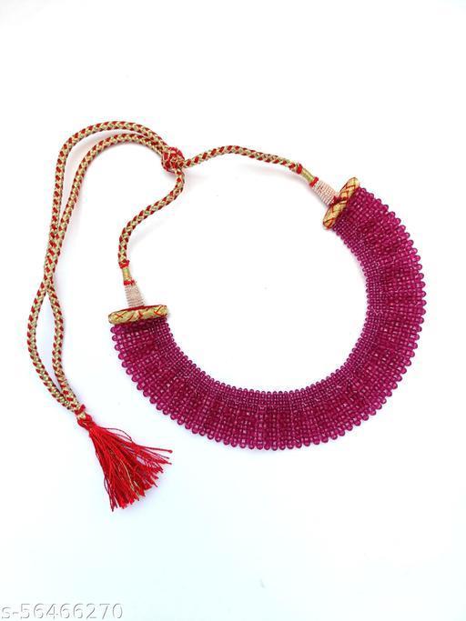 New Arrival Stylish Graceful Zircon Necklace