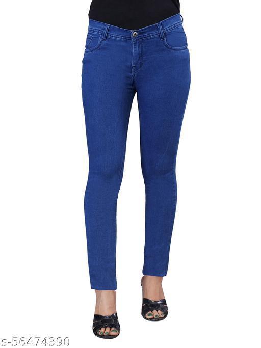 Girls & Women Jeans