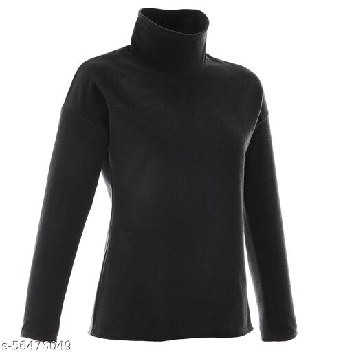 Fancy Glamorous Women Sweaters