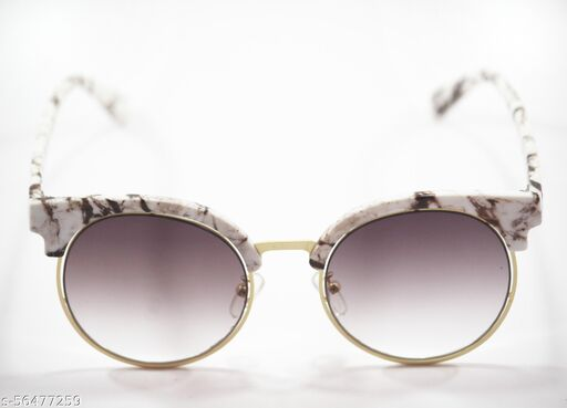 new stylish unique sunglass for girls and women.
