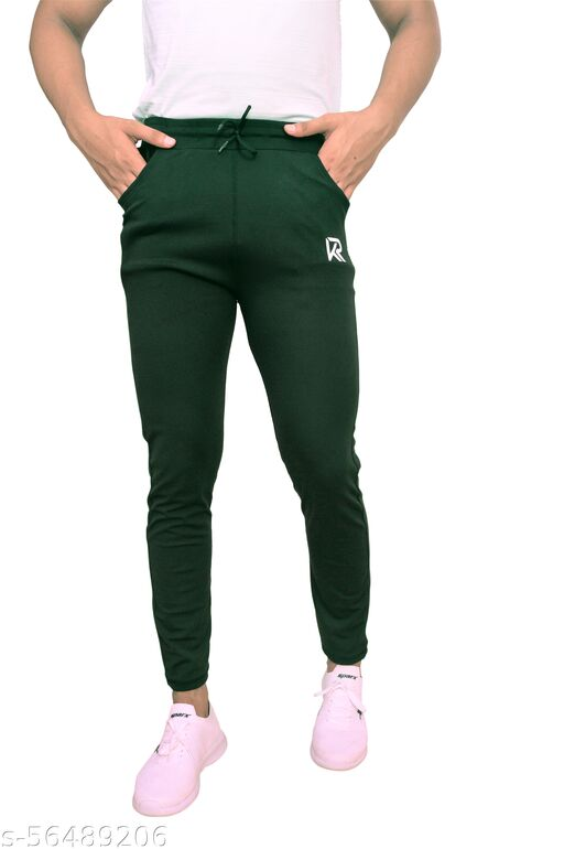 knowza Royal track pants
