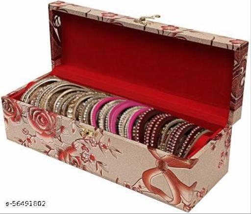 Bangle Storage Box