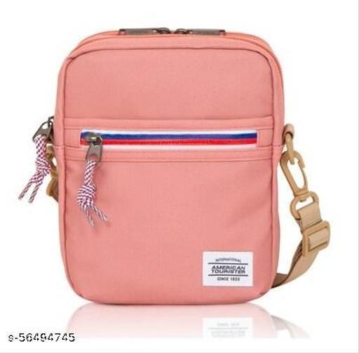 Voguish Stylish Women Messenger Bags