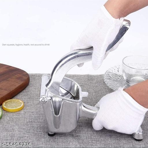 Amazing Juicer Mixer Grinders