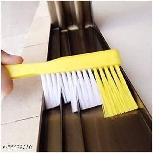 Stylo Cleaning Brushes
