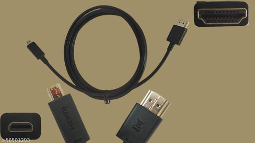 Unique Cables