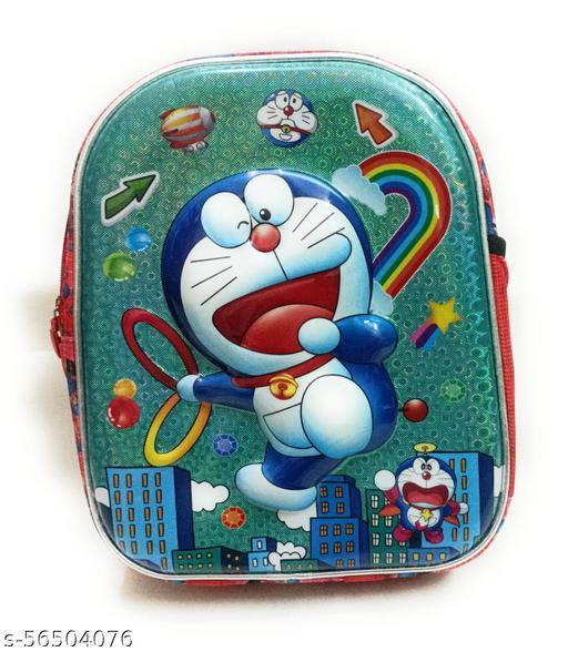 Kids stylish Bag