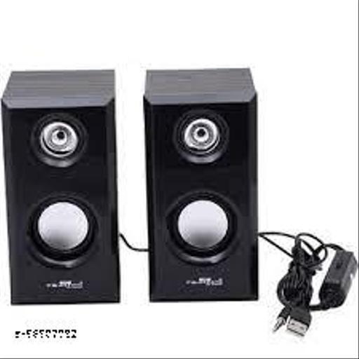 TECHON 2.0 MINI DIGITAL SPEAKER