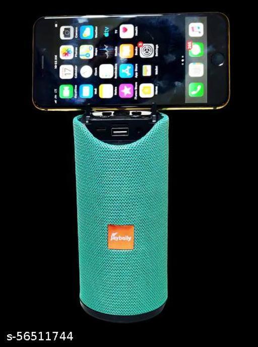 Wireless Bluetooth Portable Speaker