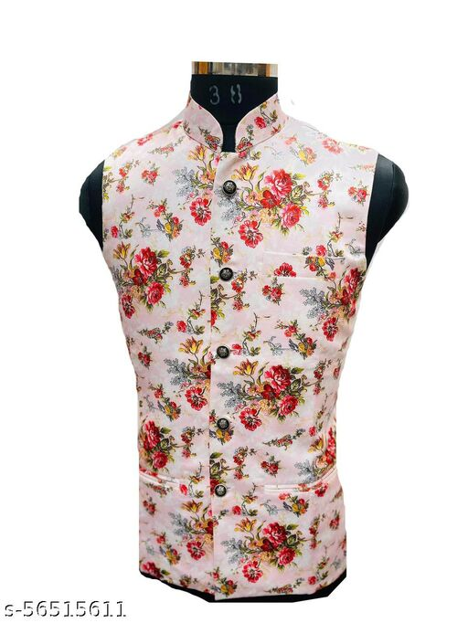 floral tradition jacket