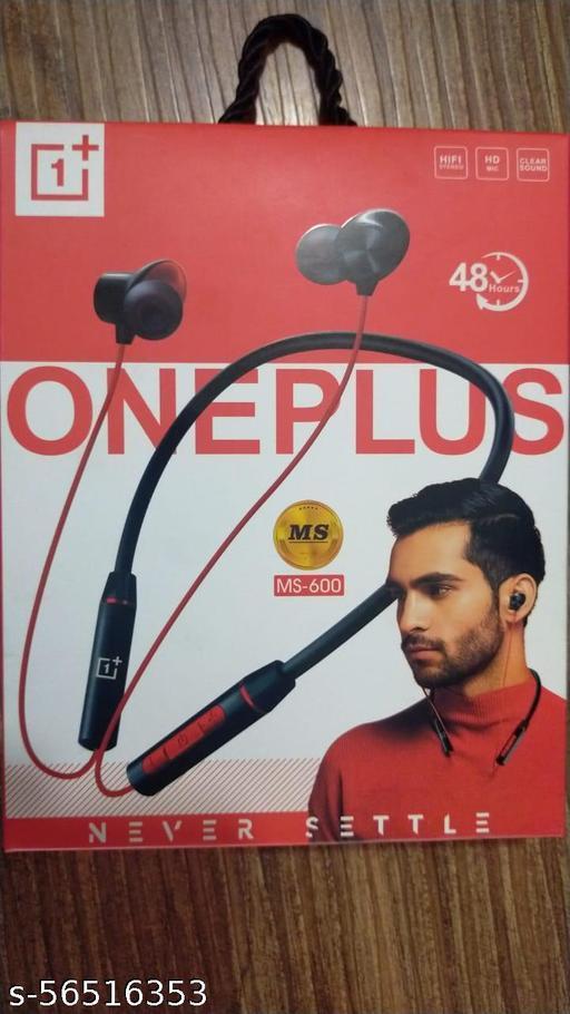 ONEPLUS (MS-600)