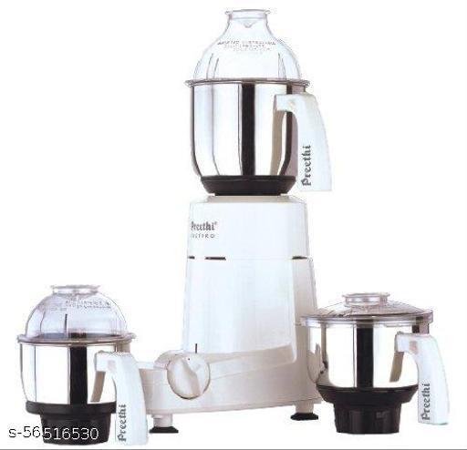 Trendy Juicer Mixer Grinders