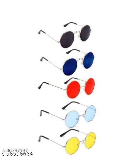 sunglases pack of 3