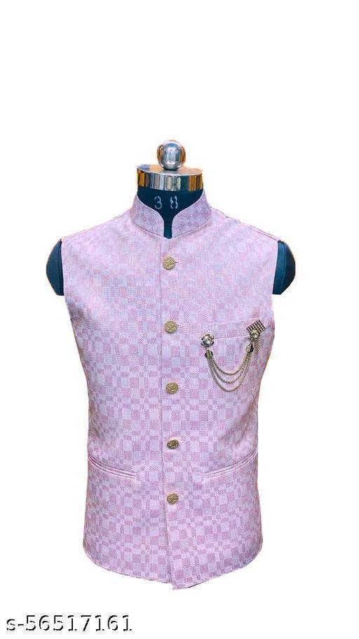 Ethnic Jackets