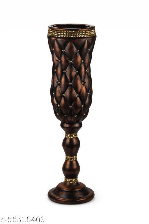 ROYAL POT 24 INCH Vase
