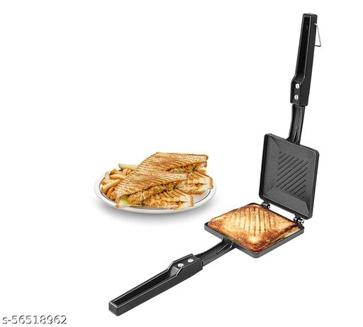 Gas Bread/Sandwich Toaster(paai Store)
