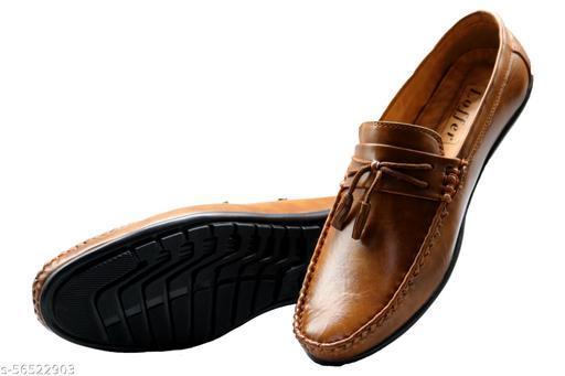 Loafer for men  Loafers