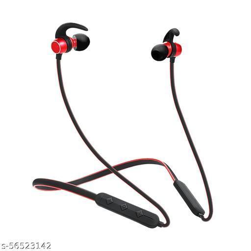 Others Bluetooth Headphone