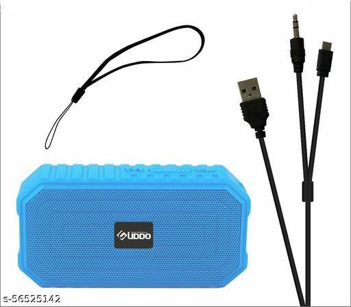 UD-SP-2001 Bluetooth speaker