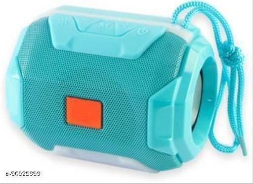 Bluetooth Speaker A005 (True Wireless)