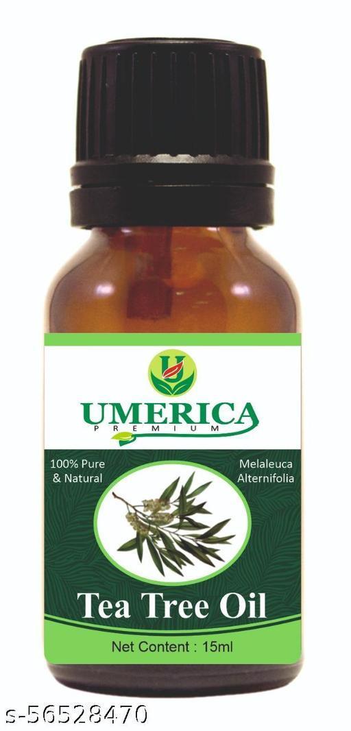 Fancy Essential Oils