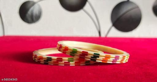Bracelet & Bangles