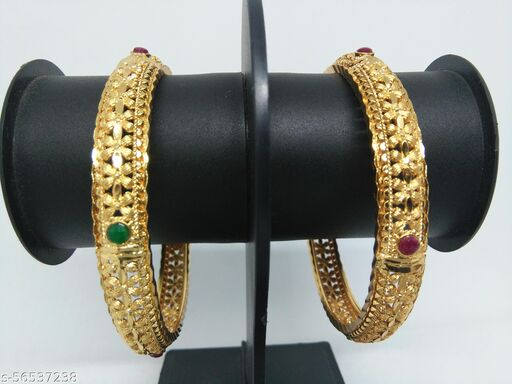 Fancy Bangles For Women And Girl
