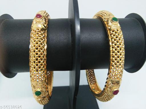 Designer Fancy Bangles For Women And Girl