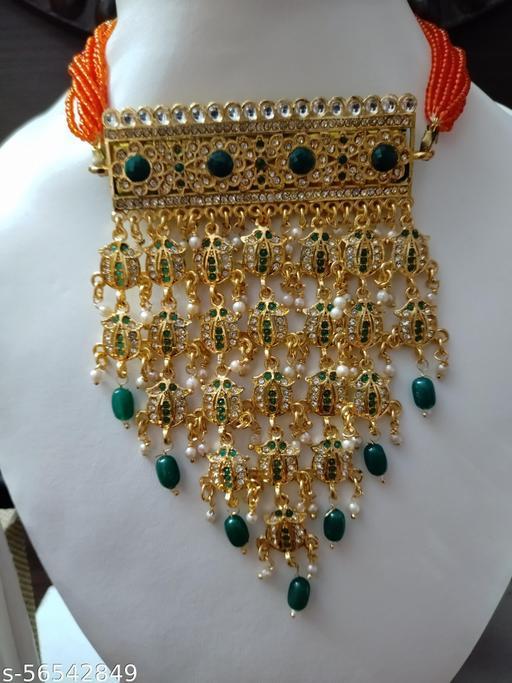 Treandy Necklaces & Chains