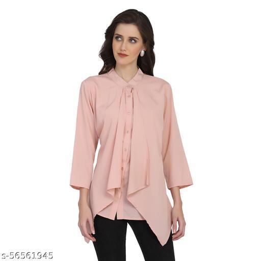 Women Shirt