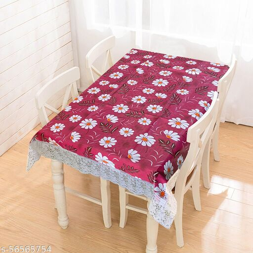 Rajjo table cover